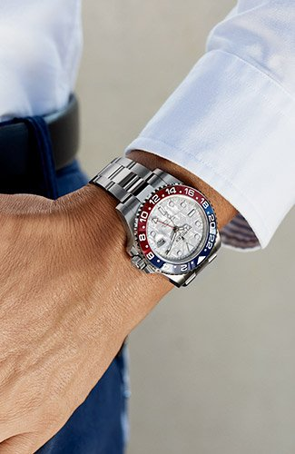 Men's Rolex Watches